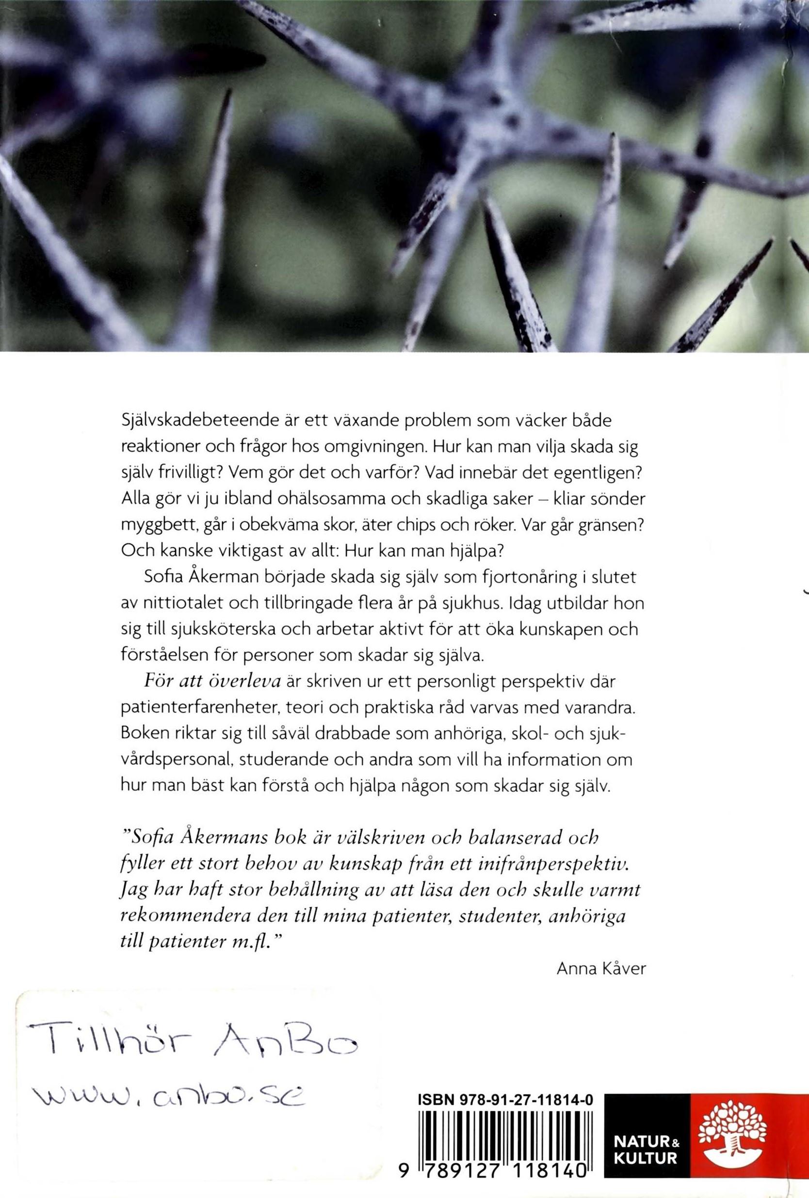 Åkerman2-b