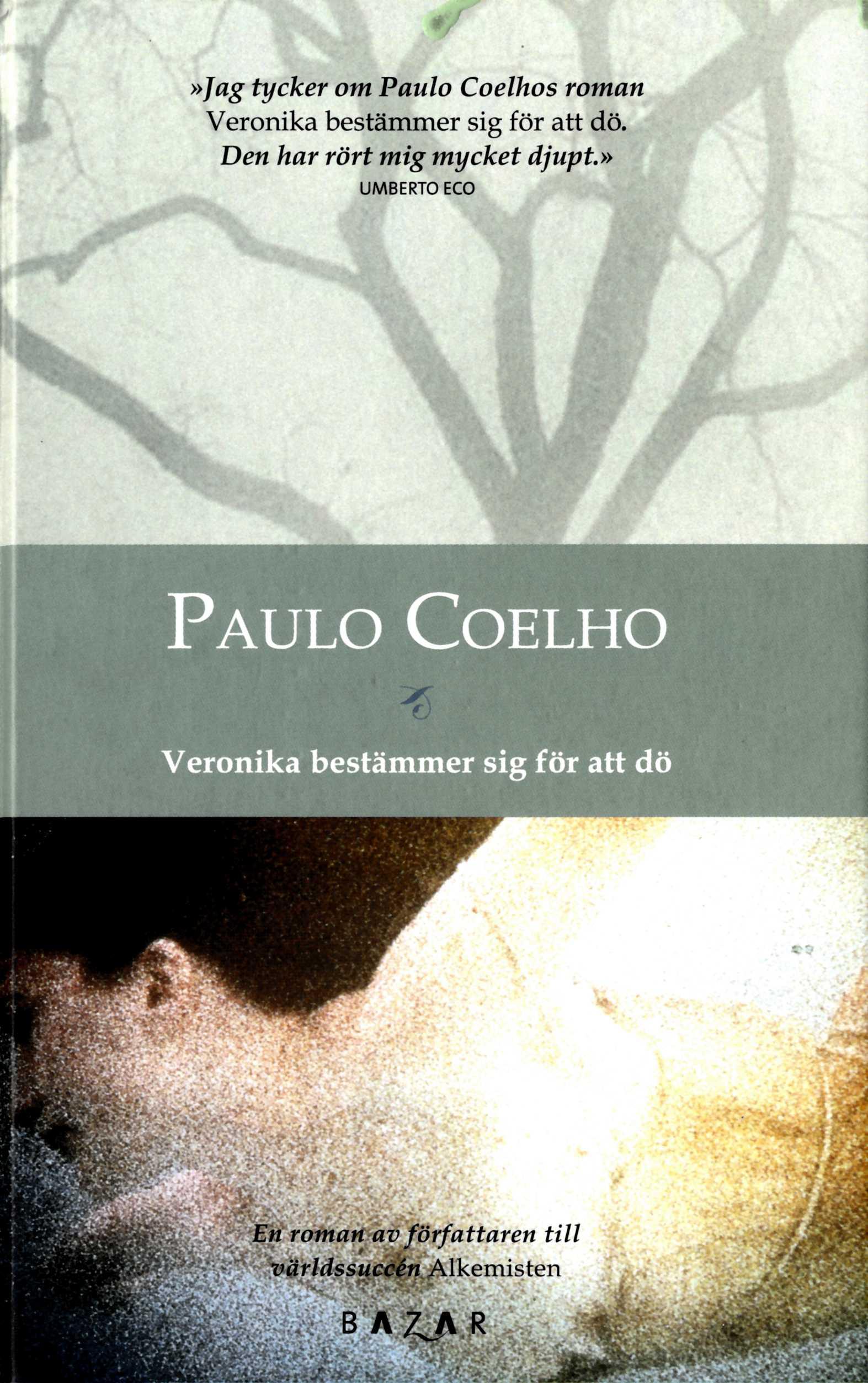 Coelho-a