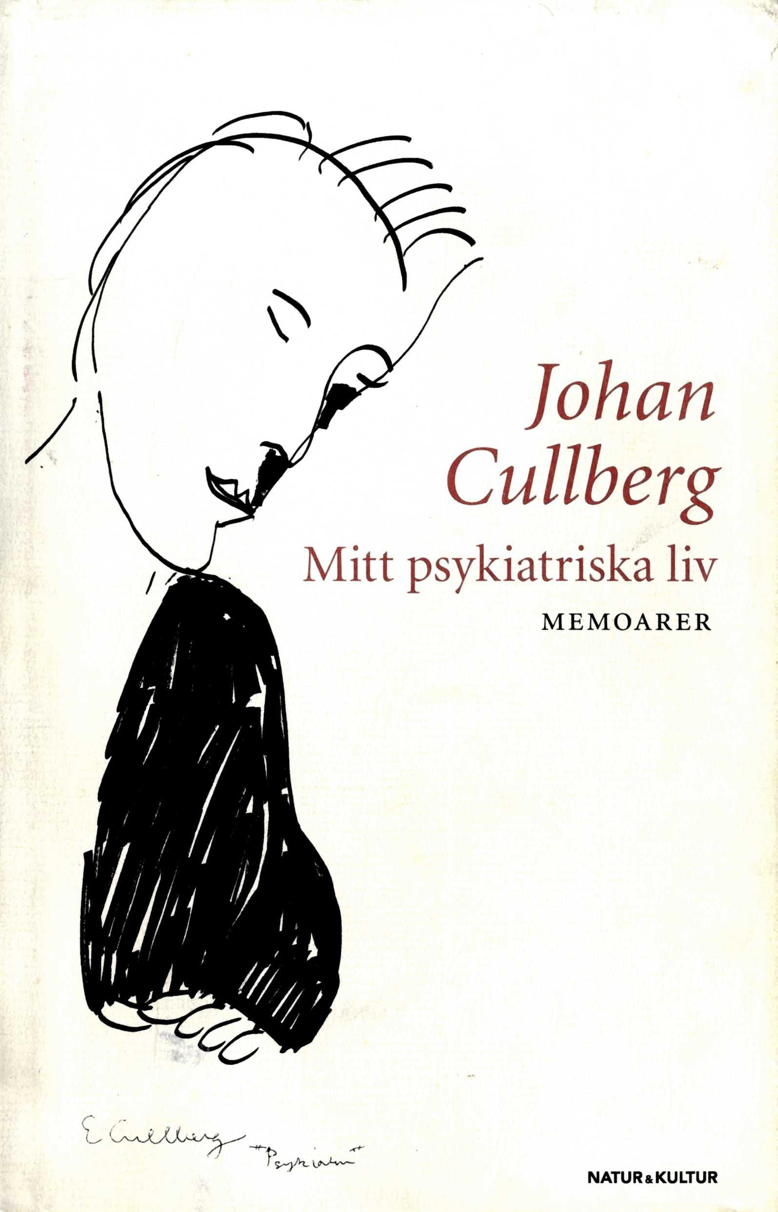 Cullberg-a