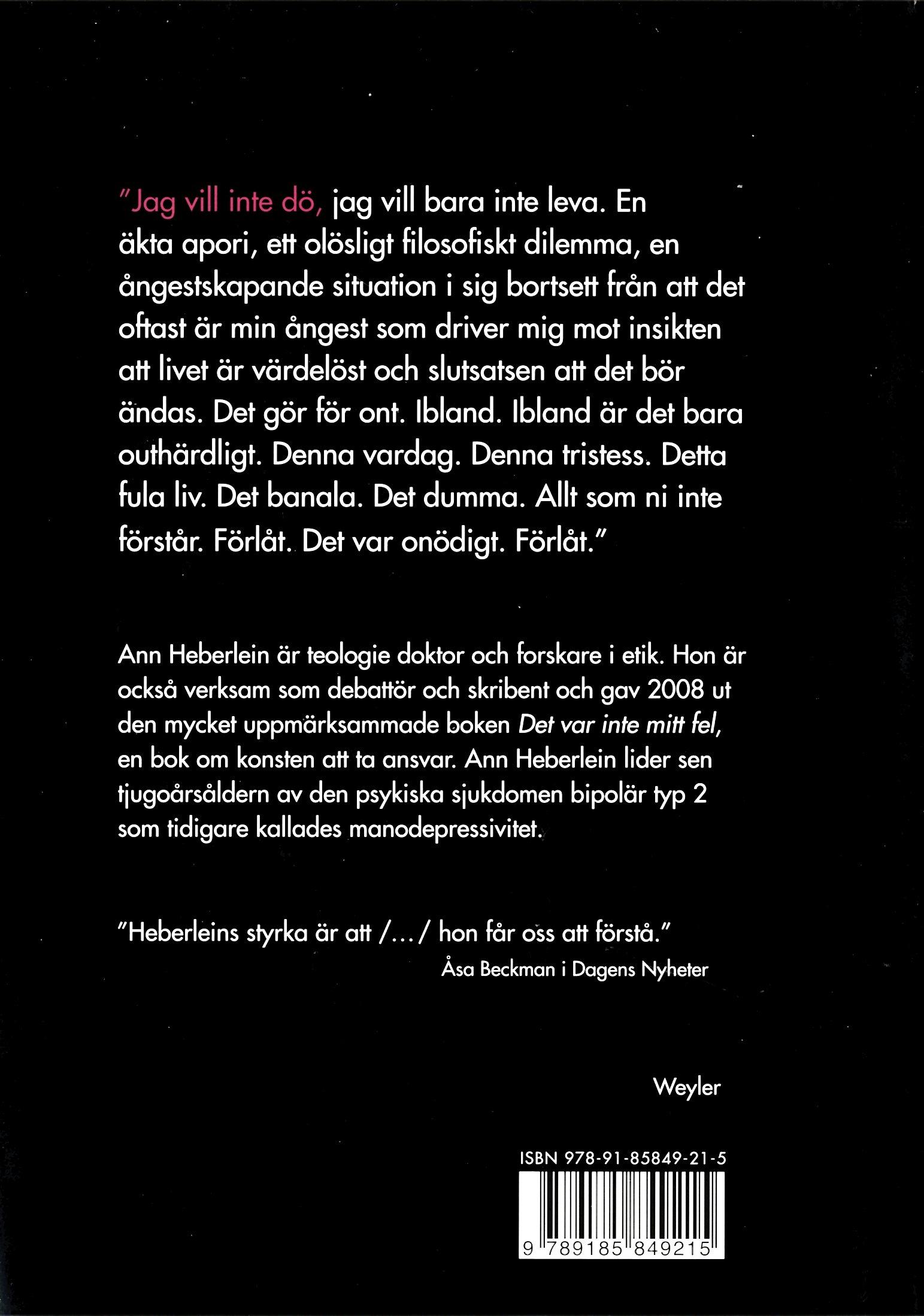 Heberlein-b