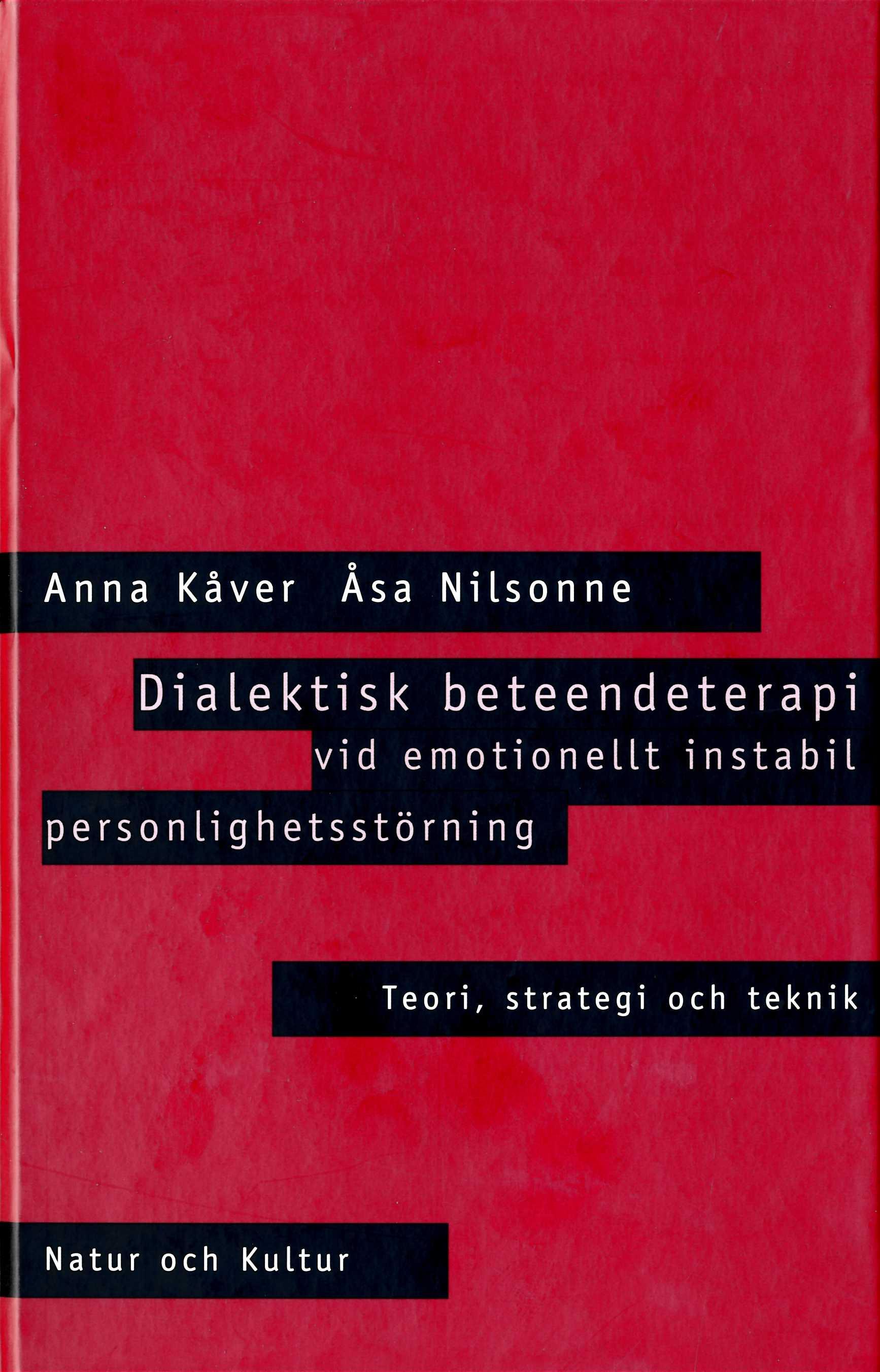 KåverNilsonne1-a