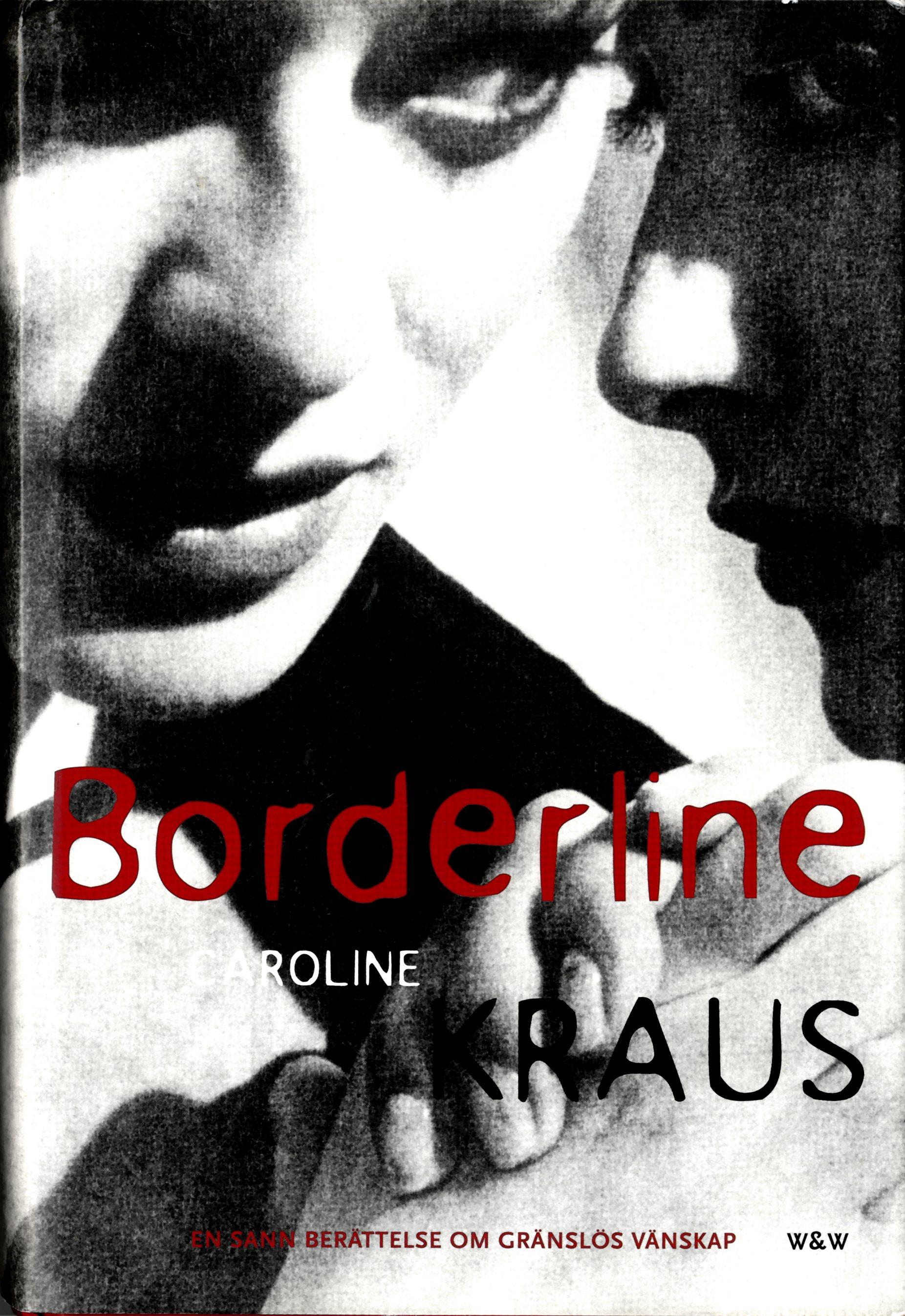 Kraus-a