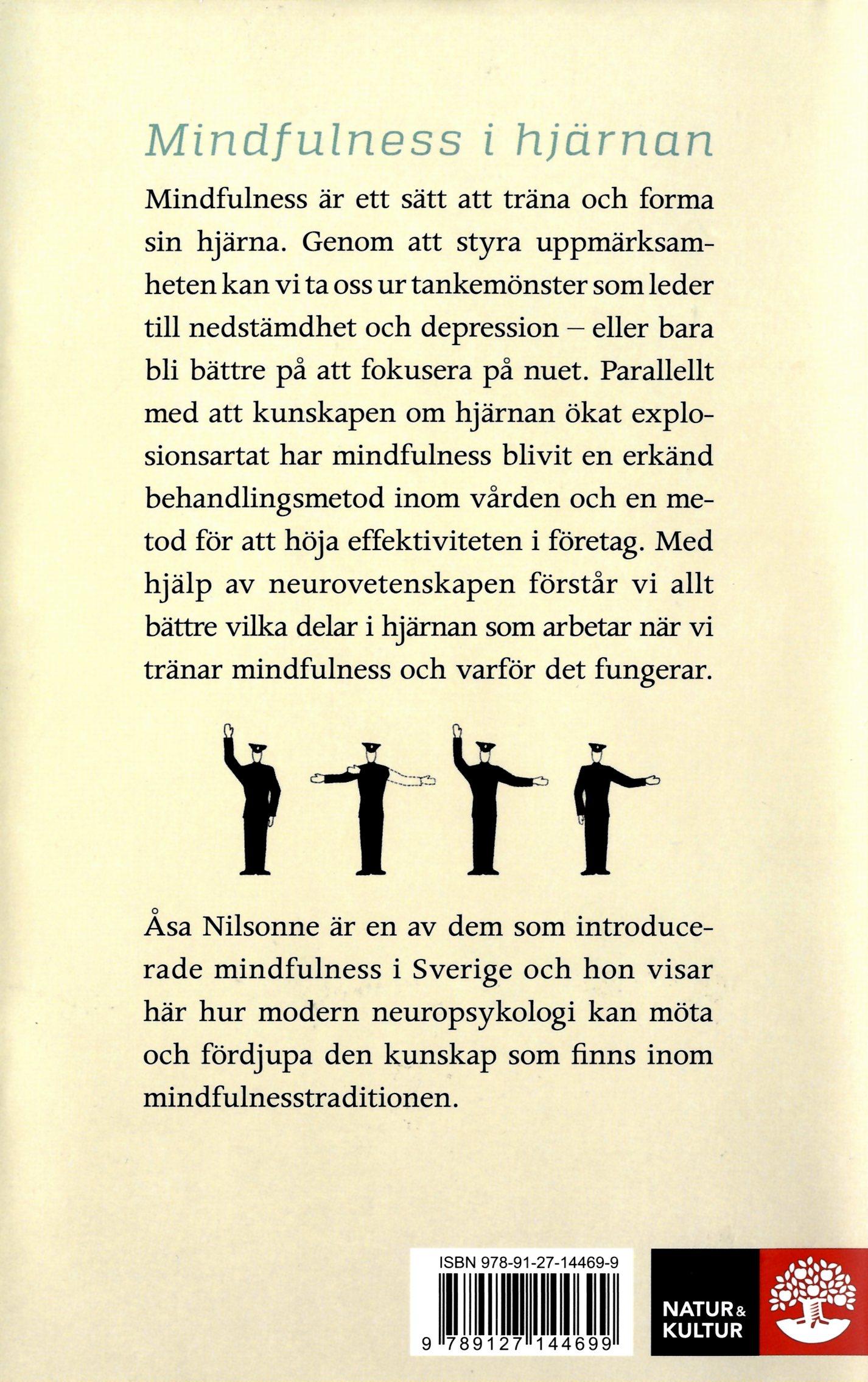Nilsonne3-b