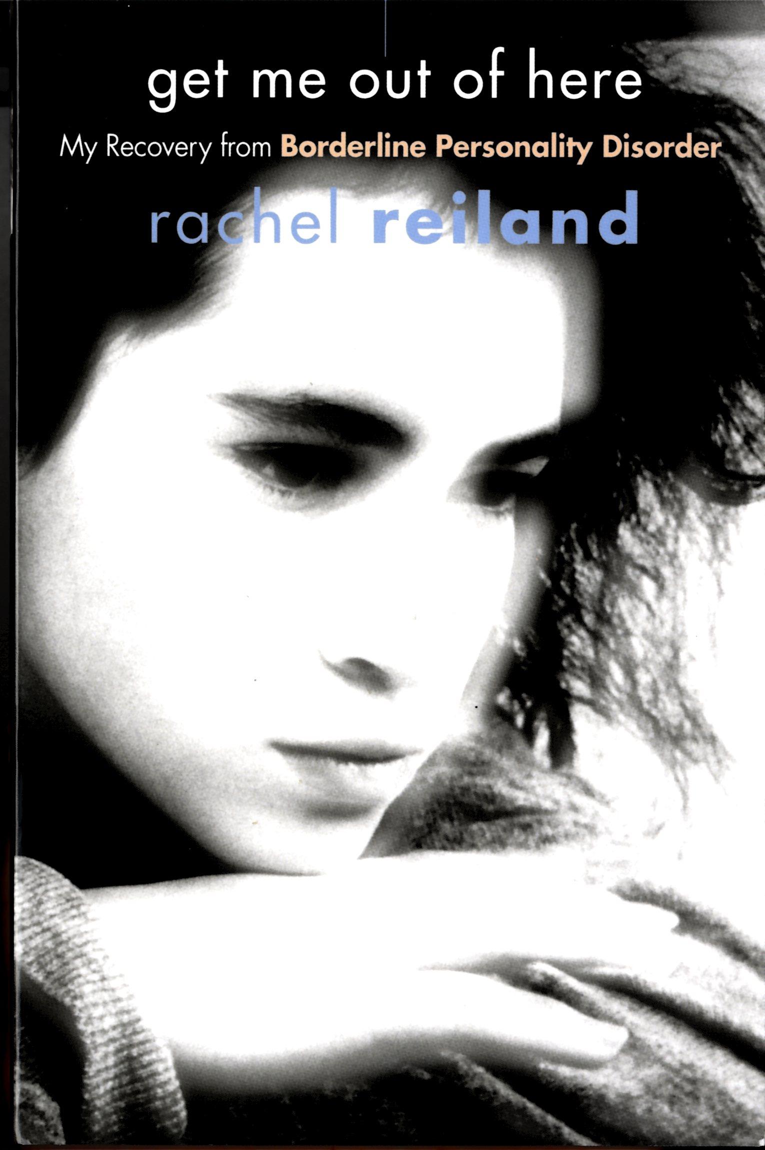 Reiland-a