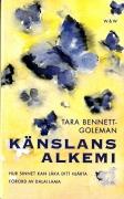 Bennett-Goleman-a
