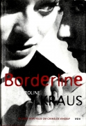 Kraus, Caroline. Borderline.