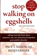 Mason, Paul. Stop Walking On Eggshells.