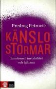 Petrovic-a