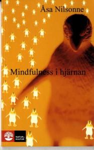 Nilsonne, Åsa - Mindfulness i hjärnan